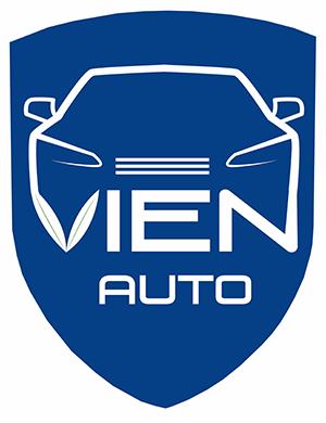 Chrysler Việt Nam